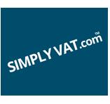 SIMPLY VAT