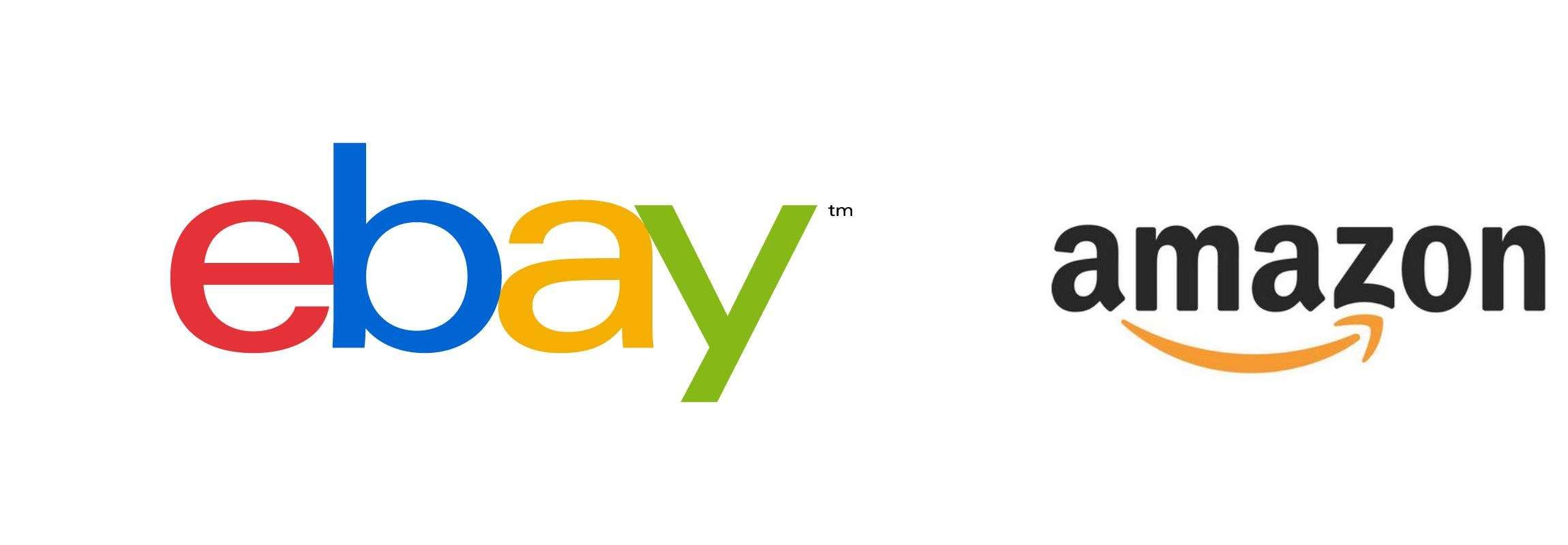 Ebay Ebay Ebay Ebay Ebay Sex 58